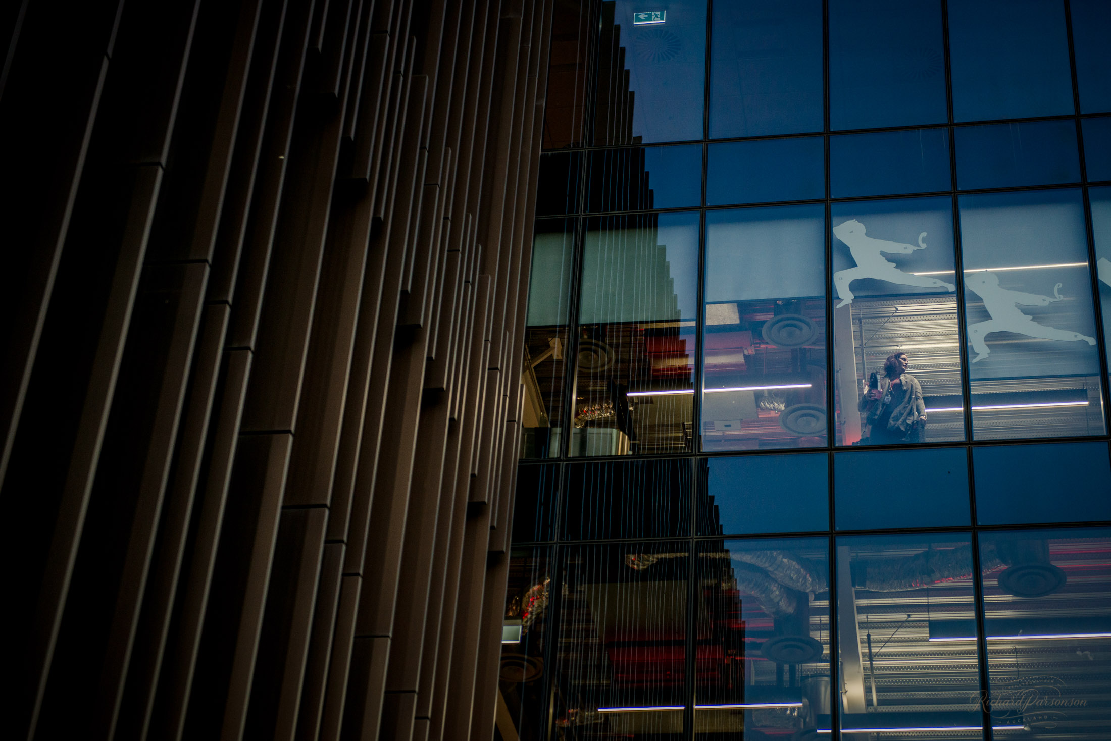 Auckland Architectural Photographer
